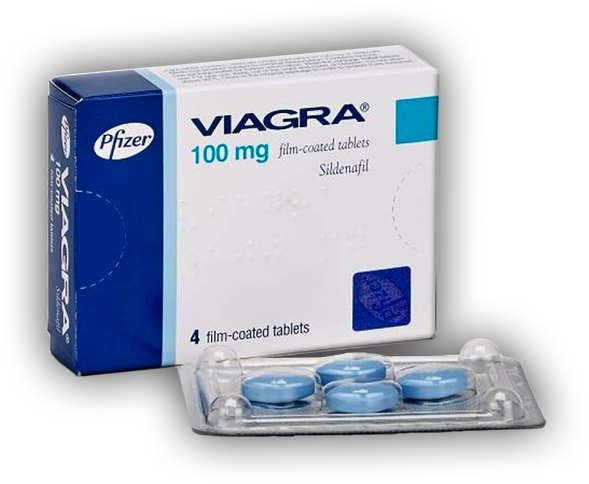 Sildenafil Citrate Online France